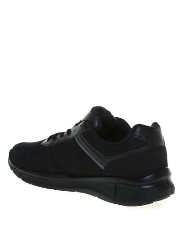 Limon Company Limon Erkek Siyah Sneaker Siyah